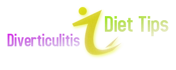 Diverticulitis Diet Tips