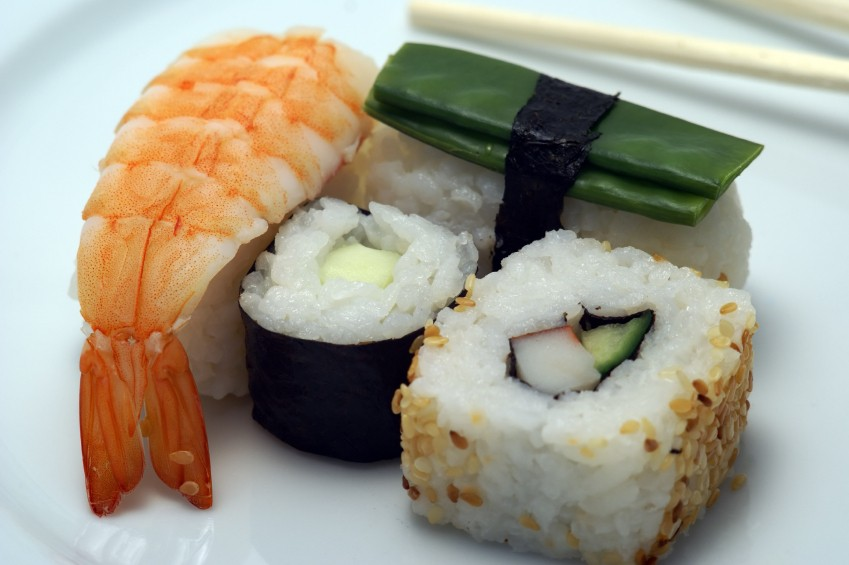 Infected diverticula what should you eat for Fish and rice diet